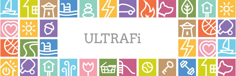 ultrafi-header