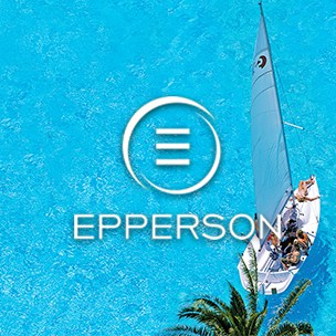epperson_mp_small