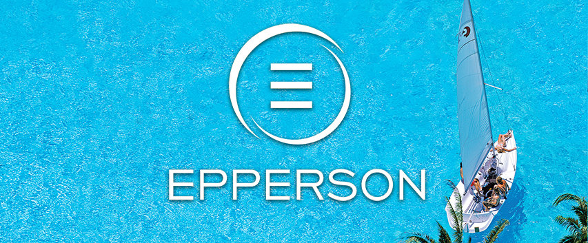 epperson_mp_long