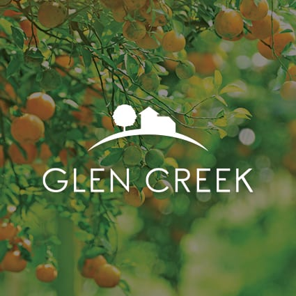 Glen Creek