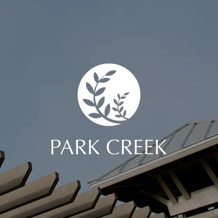 Park Creek community icon