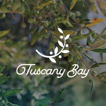 Tuscany Bay community icon