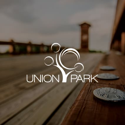 Union Park community icon