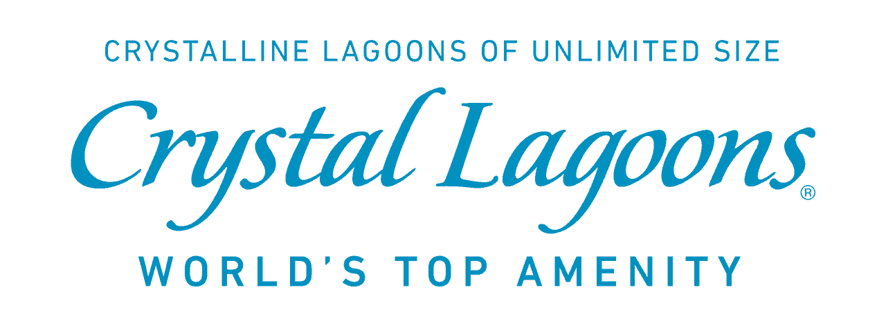 Metro Lagoons by Crystal Lagoons | Metro Places