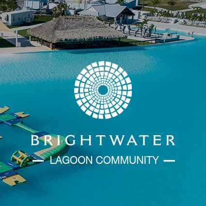 brightwater lagoon icon
